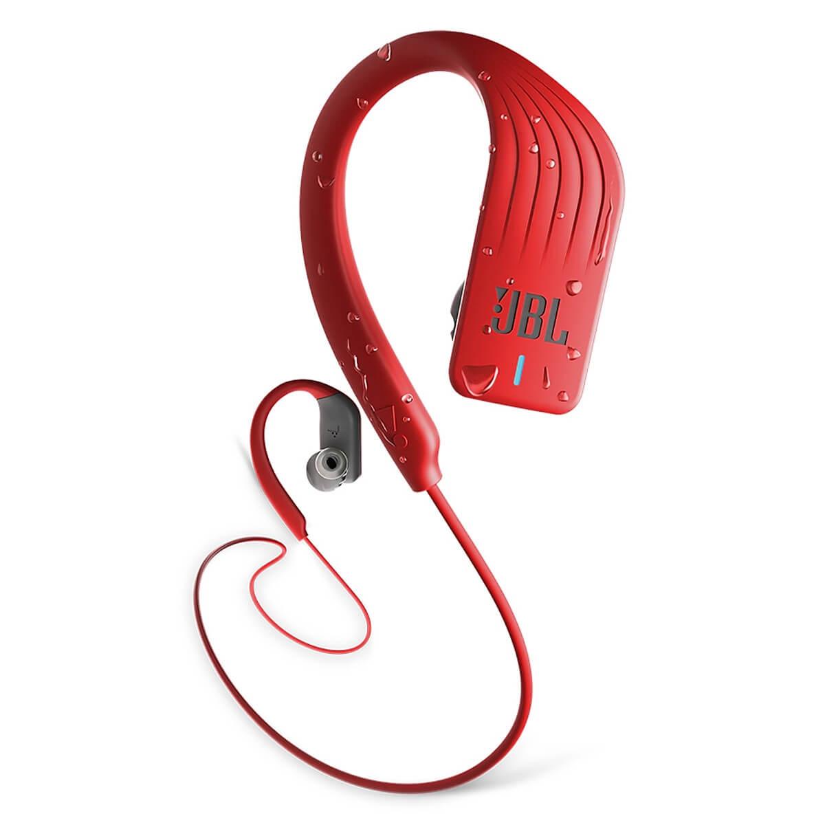 Tai Nghe Bluetooth Thể Thao JBL Endurance Jump