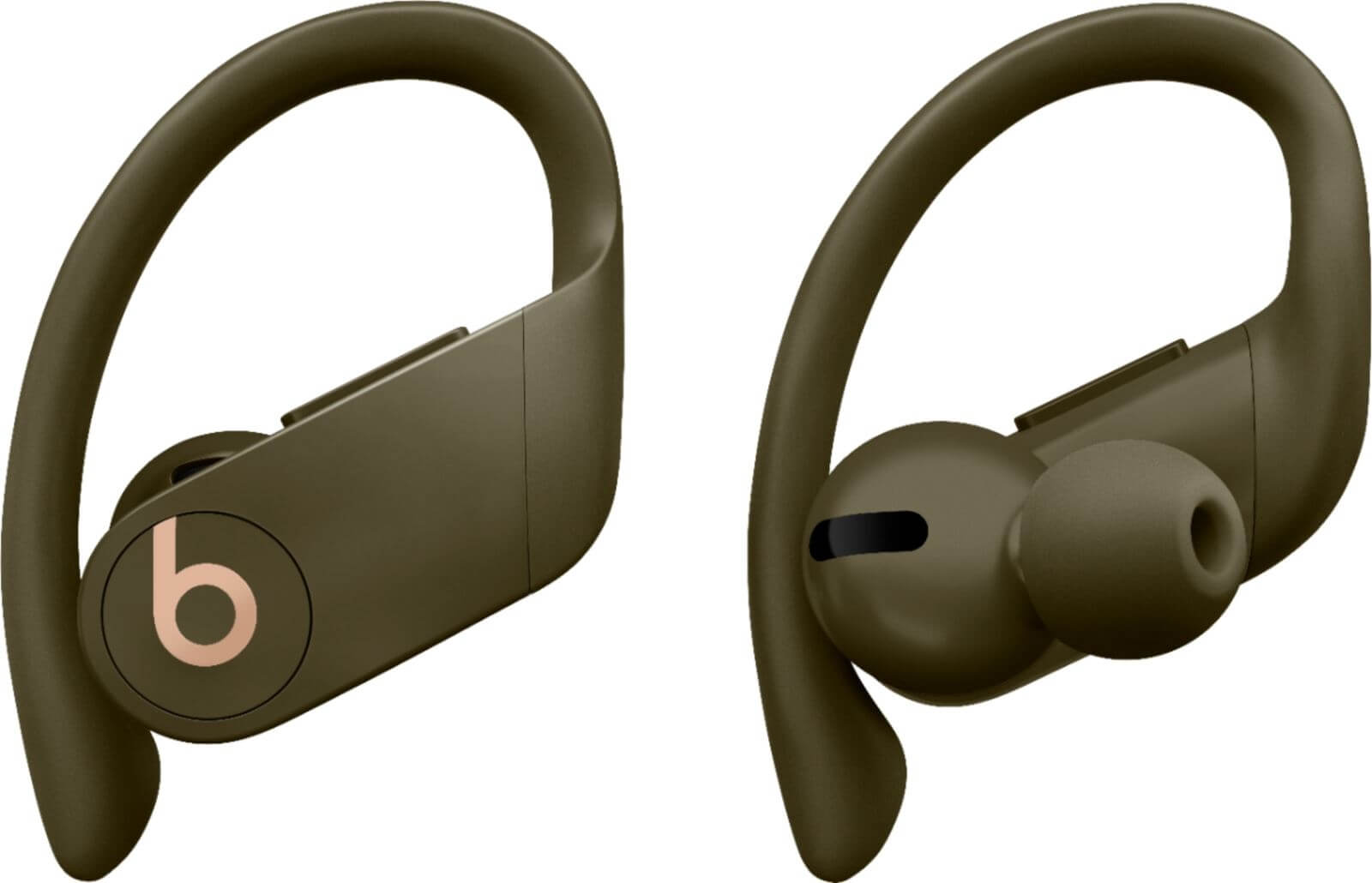 Tai Nghe Bluetooth True Wireless Apple Powerbeats Pro