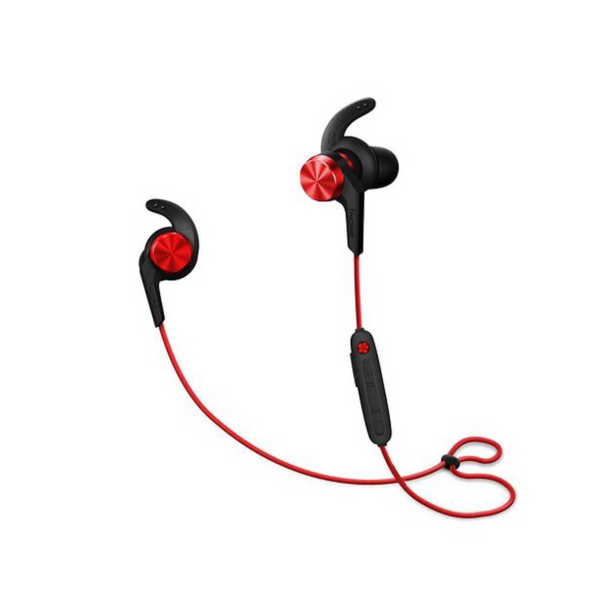 Tai Nghe Bluetooth 1More iBFree E1018 Plus - New Seal