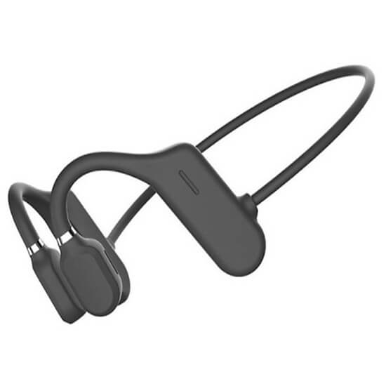 Tai Nghe Không Dây Bluetooth 5.0 Wireless Headphones Sports Headset Waterproof Running Earphone Cycling Open Ear Ear-hook