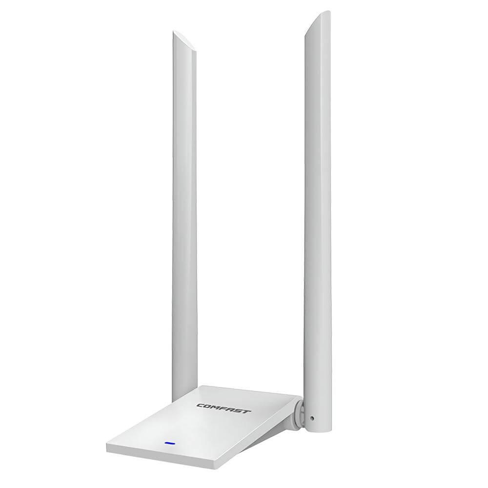 Bộ Thu Phát Wifi Không Dây COMFAST CF-WU780N